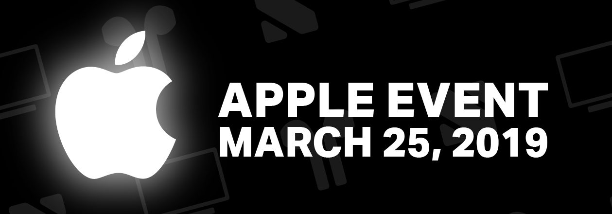 apple-event-march-25